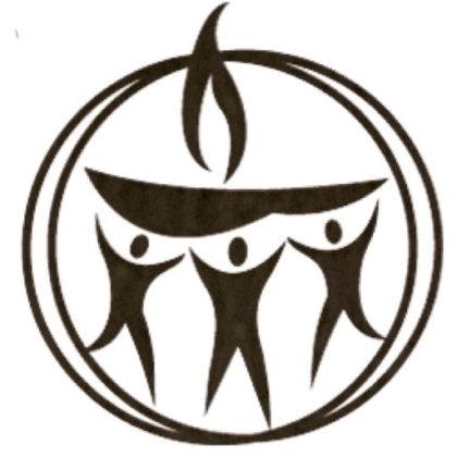 UUCC logo